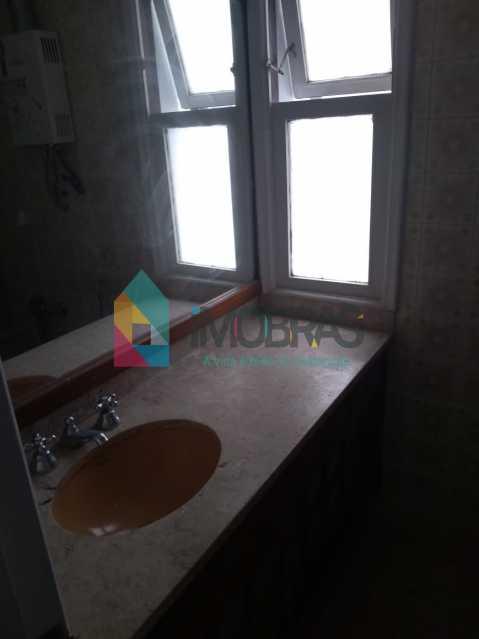 29d3762b-cc3f-43f0-bde7-bfeeee - Apartamento Botafogo, IMOBRAS RJ,Rio de Janeiro, RJ À Venda, 2 Quartos, 77m² - BOAP20640 - 16