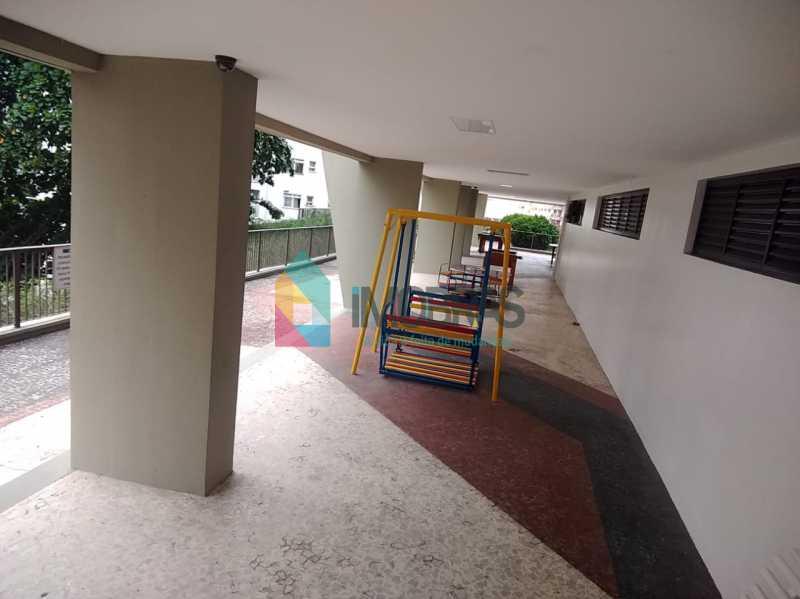 31be54d2-c403-4ea5-a8c7-eb843e - Apartamento Botafogo, IMOBRAS RJ,Rio de Janeiro, RJ À Venda, 2 Quartos, 77m² - BOAP20640 - 23