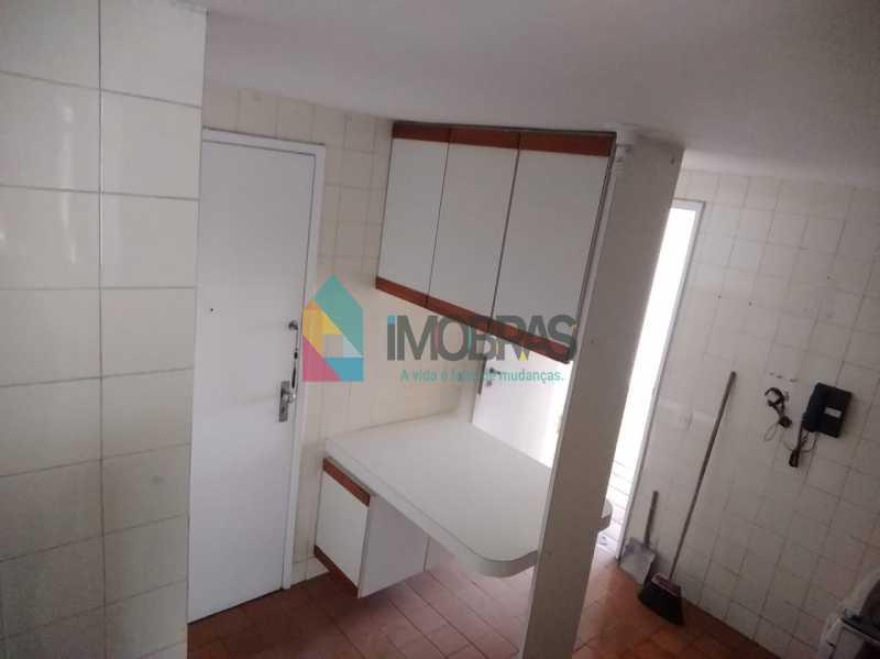 74bb96dc-0583-40b2-ab94-f81935 - Apartamento Botafogo, IMOBRAS RJ,Rio de Janeiro, RJ À Venda, 2 Quartos, 77m² - BOAP20640 - 6