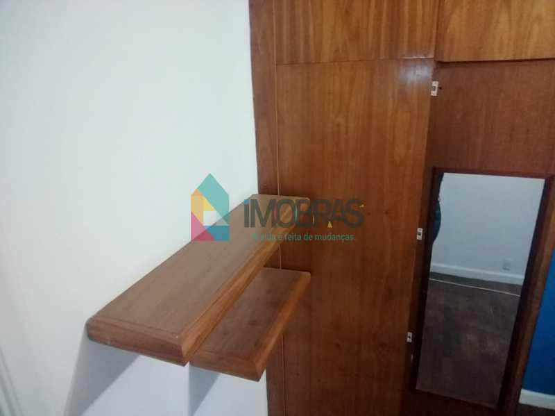 77b00e05-5ff6-4d9d-84dc-37a3b7 - Apartamento Botafogo, IMOBRAS RJ,Rio de Janeiro, RJ À Venda, 2 Quartos, 77m² - BOAP20640 - 8