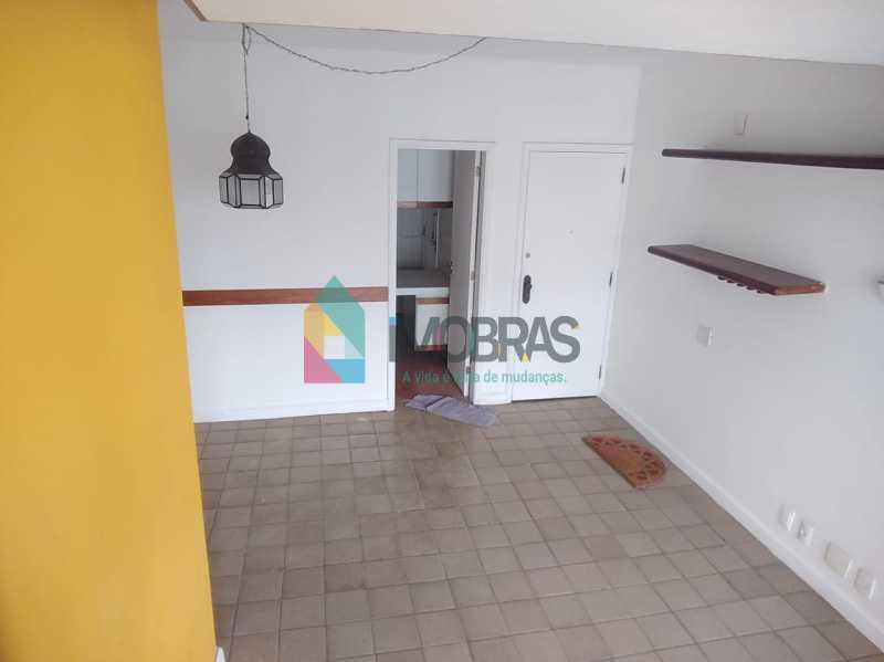 86d2d0bd-7d48-4a46-a004-1d9b88 - Apartamento Botafogo, IMOBRAS RJ,Rio de Janeiro, RJ À Venda, 2 Quartos, 77m² - BOAP20640 - 11