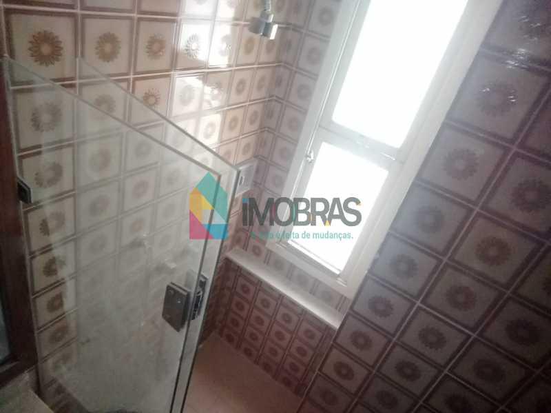 787c11ca-64c5-406c-a9cf-7bd714 - Apartamento Botafogo, IMOBRAS RJ,Rio de Janeiro, RJ À Venda, 2 Quartos, 77m² - BOAP20640 - 15