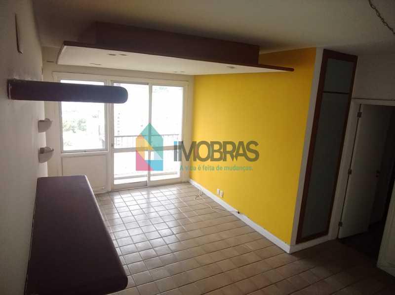 940c63ad-6338-4266-a0df-a338b6 - Apartamento Botafogo, IMOBRAS RJ,Rio de Janeiro, RJ À Venda, 2 Quartos, 77m² - BOAP20640 - 7