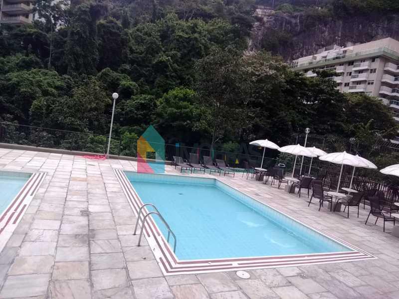 1489dc18-d13c-473a-af9b-61b3d6 - Apartamento Botafogo, IMOBRAS RJ,Rio de Janeiro, RJ À Venda, 2 Quartos, 77m² - BOAP20640 - 20