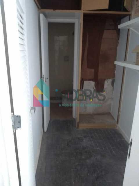 43833813-a833-4e5c-95af-eb4fe5 - Apartamento Botafogo, IMOBRAS RJ,Rio de Janeiro, RJ À Venda, 2 Quartos, 77m² - BOAP20640 - 10
