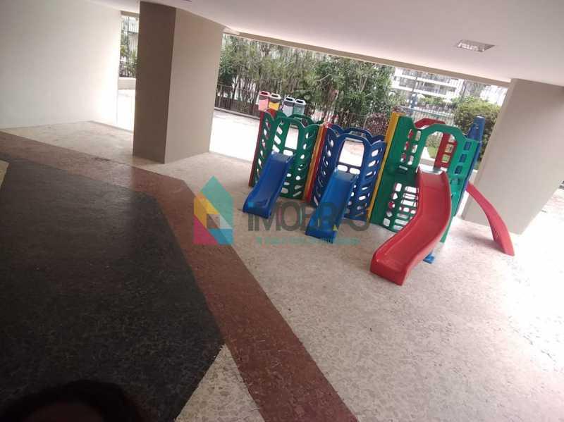 a6f73f0a-c02f-4d64-84af-fed8f7 - Apartamento Botafogo, IMOBRAS RJ,Rio de Janeiro, RJ À Venda, 2 Quartos, 77m² - BOAP20640 - 21