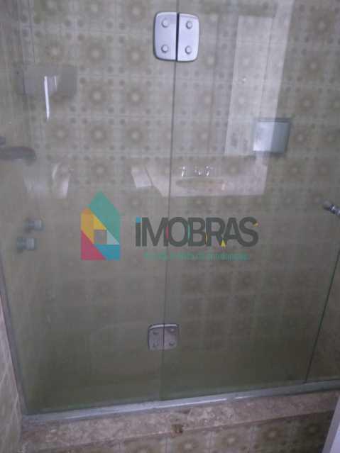 cf600f63-6983-4b19-add0-4e955e - Apartamento Botafogo, IMOBRAS RJ,Rio de Janeiro, RJ À Venda, 2 Quartos, 77m² - BOAP20640 - 18