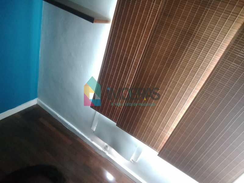dcb54e93-64f4-46bf-8222-711697 - Apartamento Botafogo, IMOBRAS RJ,Rio de Janeiro, RJ À Venda, 2 Quartos, 77m² - BOAP20640 - 3