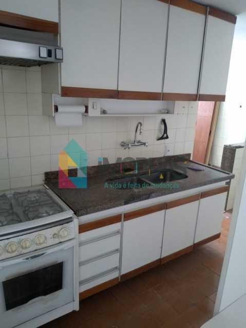 f57c84b4-6453-45e4-9e27-96eff5 - Apartamento Botafogo, IMOBRAS RJ,Rio de Janeiro, RJ À Venda, 2 Quartos, 77m² - BOAP20640 - 13