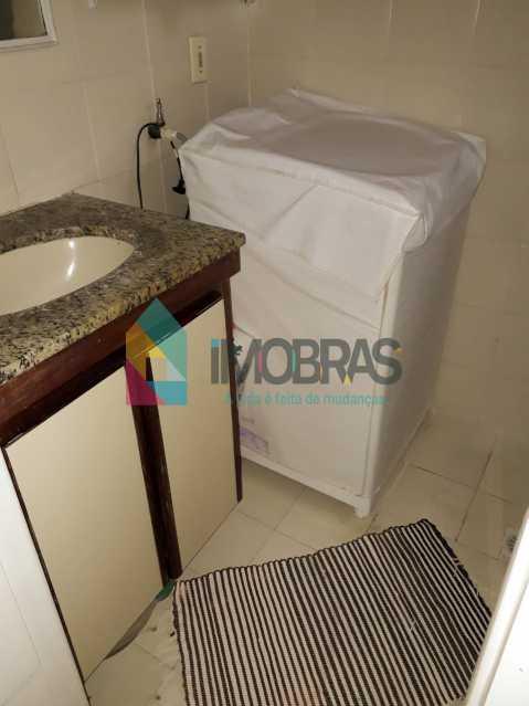 0f070b3e-0eb4-4c6b-8ad6-2ed2e6 - Apartamento à venda Botafogo, IMOBRAS RJ - R$ 350.000 - BOAP00082 - 13