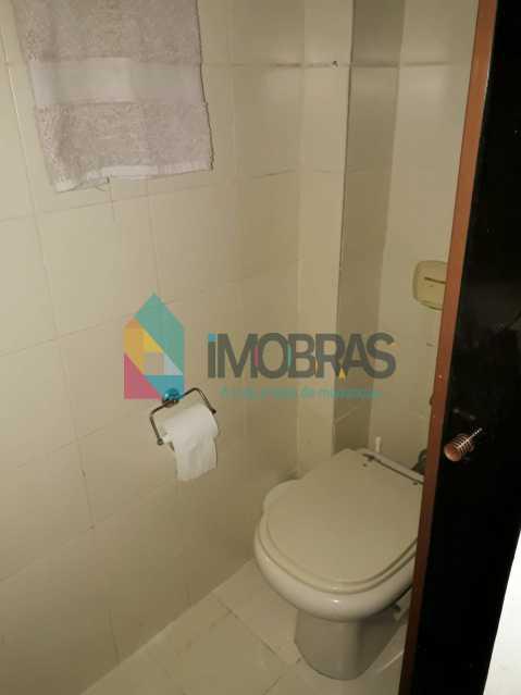 4e9b235a-acd5-43c5-a759-a630f3 - Apartamento à venda Botafogo, IMOBRAS RJ - R$ 350.000 - BOAP00082 - 11