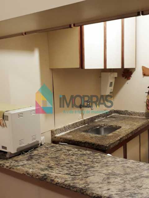 061b7762-0233-43f6-a77f-5b4fc1 - Apartamento à venda Botafogo, IMOBRAS RJ - R$ 350.000 - BOAP00082 - 9