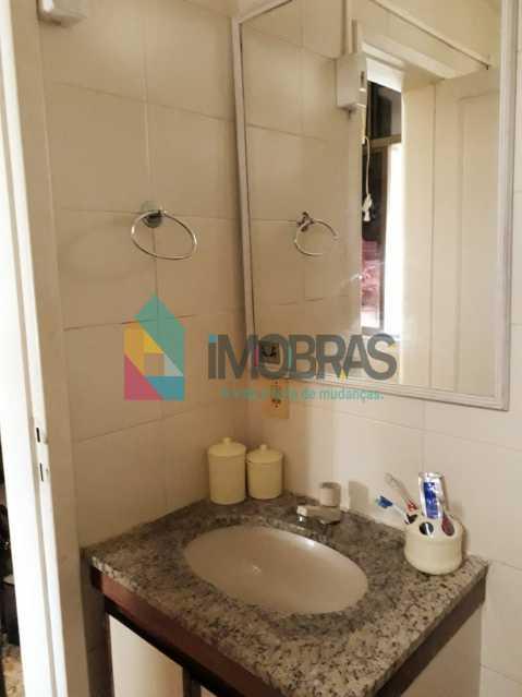 85c04c72-032b-4747-a1e9-2326be - Apartamento à venda Botafogo, IMOBRAS RJ - R$ 350.000 - BOAP00082 - 12