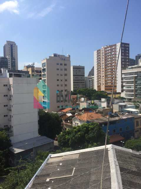 44891d83-6978-46da-9c11-e97aa8 - Apartamento à venda Botafogo, IMOBRAS RJ - R$ 350.000 - BOAP00082 - 15