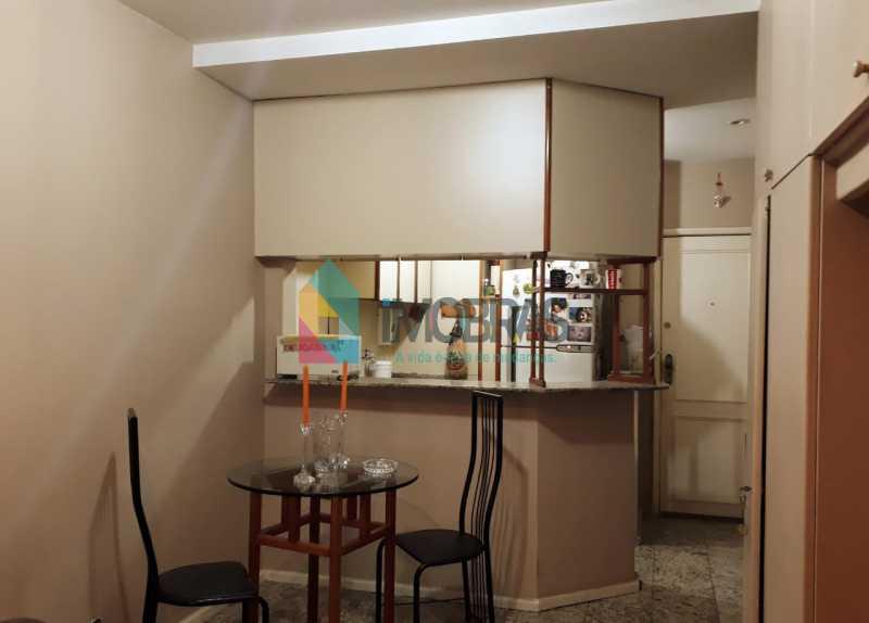 33144255-cddf-47da-8272-7eda8e - Apartamento à venda Botafogo, IMOBRAS RJ - R$ 350.000 - BOAP00082 - 3