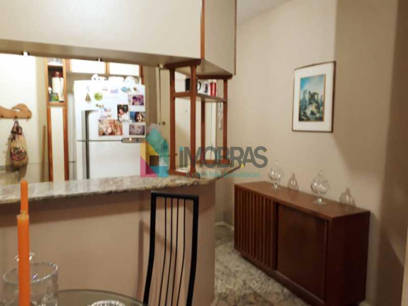 a4f58f71-8dc9-429d-bd19-3a65ff - Apartamento à venda Botafogo, IMOBRAS RJ - R$ 350.000 - BOAP00082 - 5