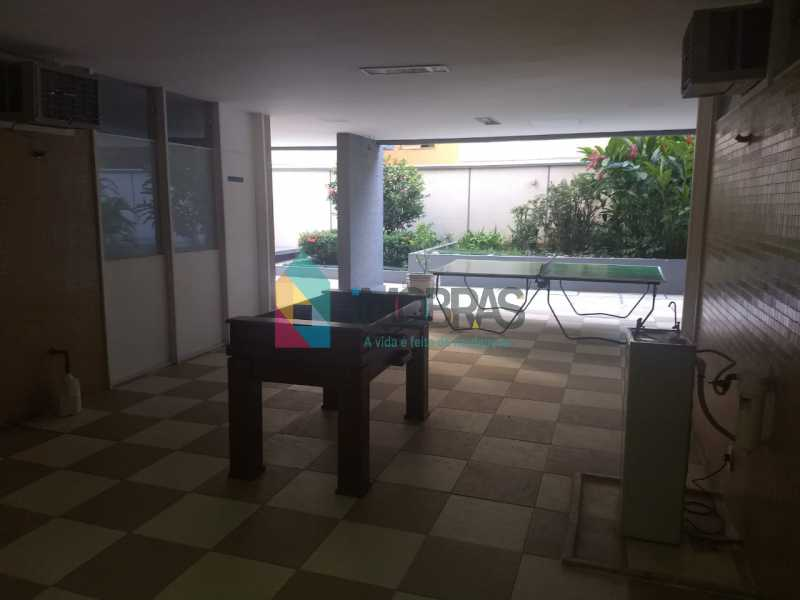 WhatsApp Image 2019-04-05 at 1 - Apartamento À Venda - Laranjeiras - Rio de Janeiro - RJ - BOAP30502 - 21