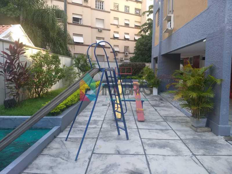 WhatsApp Image 2019-04-05 at 1 - Apartamento À Venda - Laranjeiras - Rio de Janeiro - RJ - BOAP30502 - 24