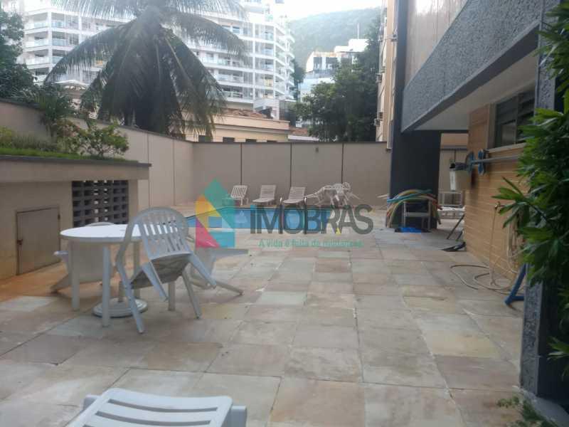 WhatsApp Image 2019-04-05 at 1 - Apartamento À Venda - Laranjeiras - Rio de Janeiro - RJ - BOAP30502 - 25