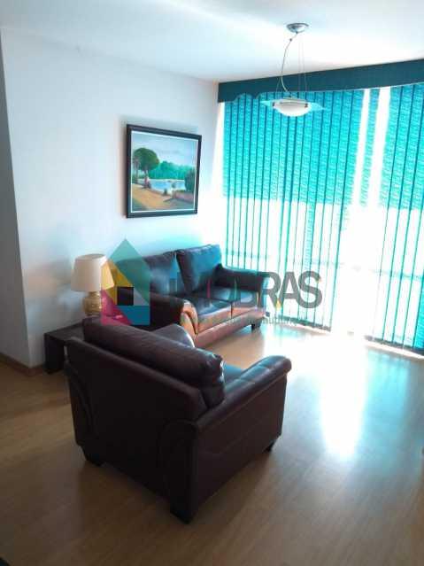 WhatsApp Image 2019-04-05 at 1 - Apartamento À Venda - Laranjeiras - Rio de Janeiro - RJ - BOAP30502 - 6