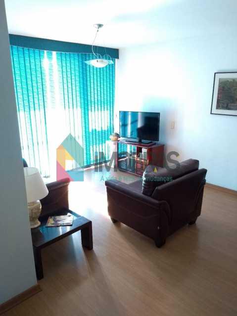 WhatsApp Image 2019-04-05 at 1 - Apartamento À Venda - Laranjeiras - Rio de Janeiro - RJ - BOAP30502 - 5