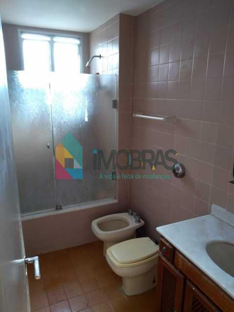 WhatsApp Image 2019-04-05 at 1 - Apartamento À Venda - Laranjeiras - Rio de Janeiro - RJ - BOAP30502 - 17
