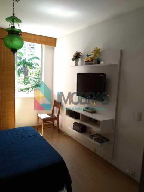 WhatsApp Image 2019-04-05 at 1 - Apartamento À Venda - Laranjeiras - Rio de Janeiro - RJ - BOAP30502 - 10