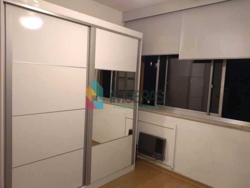 WhatsApp Image 2019-04-05 at 1 - Apartamento À Venda - Laranjeiras - Rio de Janeiro - RJ - BOAP30502 - 13