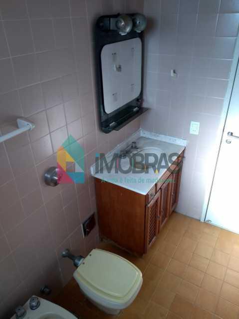 WhatsApp Image 2019-04-05 at 1 - Apartamento À Venda - Laranjeiras - Rio de Janeiro - RJ - BOAP30502 - 19