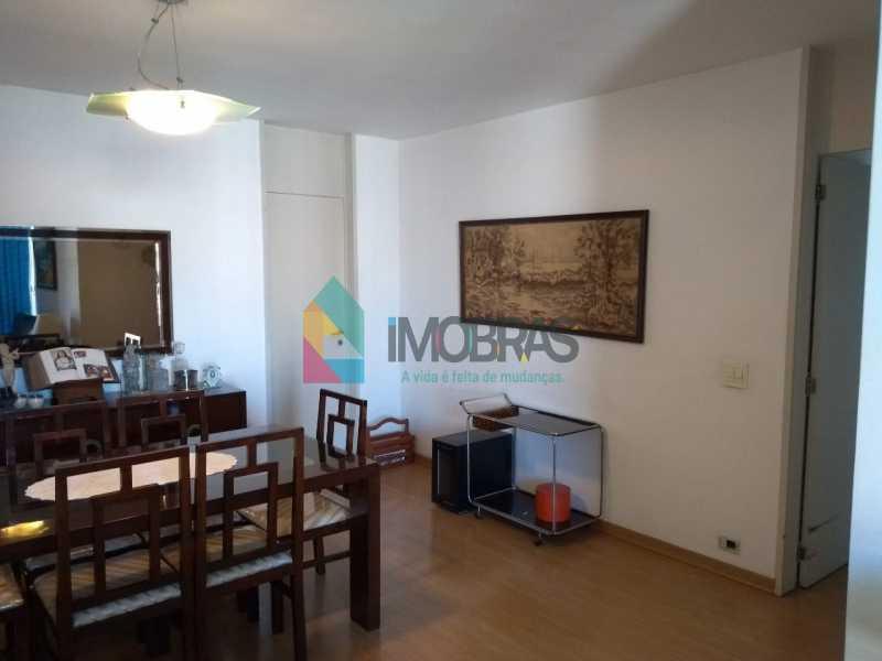 WhatsApp Image 2019-04-05 at 1 - Apartamento À Venda - Laranjeiras - Rio de Janeiro - RJ - BOAP30502 - 3
