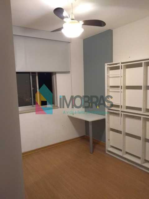 WhatsApp Image 2019-04-05 at 1 - Apartamento À Venda - Laranjeiras - Rio de Janeiro - RJ - BOAP30502 - 22