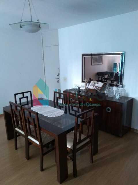 WhatsApp Image 2019-04-05 at 1 - Apartamento À Venda - Laranjeiras - Rio de Janeiro - RJ - BOAP30502 - 1