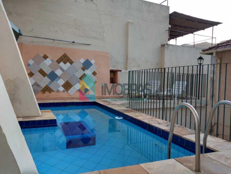 IMG_20190411_170432832_HDR - Casa Laranjeiras,IMOBRAS RJ,Rio de Janeiro,RJ À Venda,5 Quartos,284m² - BOCA50007 - 16