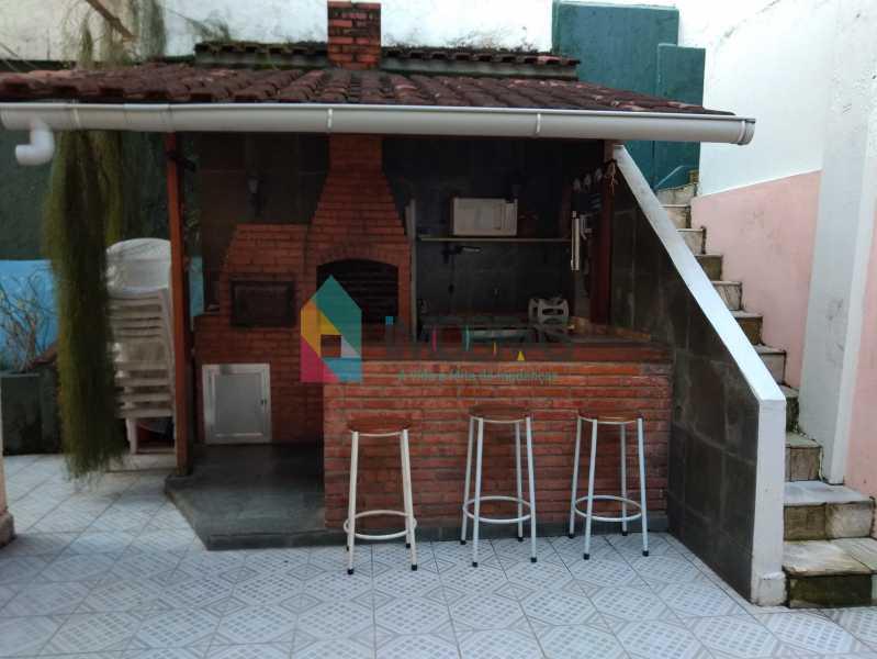 IMG_20190411_170504140 - Casa Laranjeiras,IMOBRAS RJ,Rio de Janeiro,RJ À Venda,5 Quartos,284m² - BOCA50007 - 13