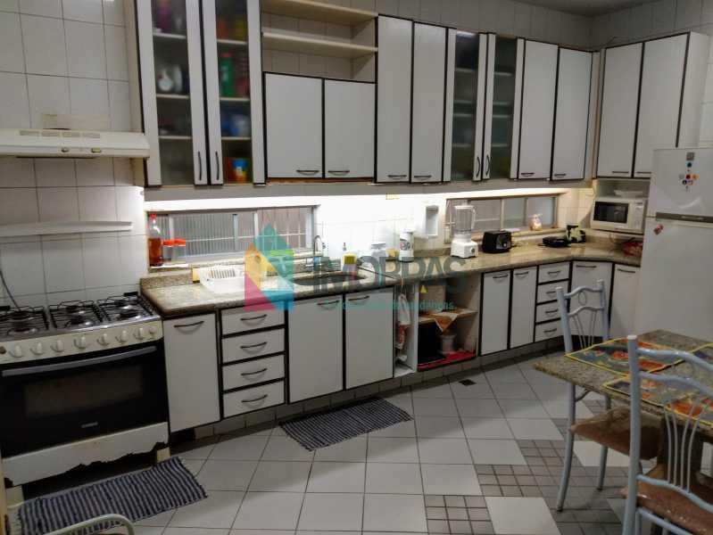 IMG_20190411_170657711 - Casa Laranjeiras,IMOBRAS RJ,Rio de Janeiro,RJ À Venda,5 Quartos,284m² - BOCA50007 - 9