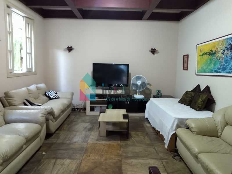 IMG_20190411_170809882 - Casa Laranjeiras,IMOBRAS RJ,Rio de Janeiro,RJ À Venda,5 Quartos,284m² - BOCA50007 - 6