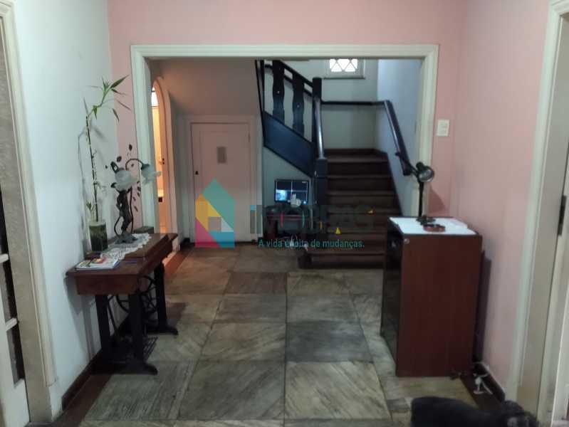 IMG_20190411_170823659 - Casa Laranjeiras,IMOBRAS RJ,Rio de Janeiro,RJ À Venda,5 Quartos,284m² - BOCA50007 - 20