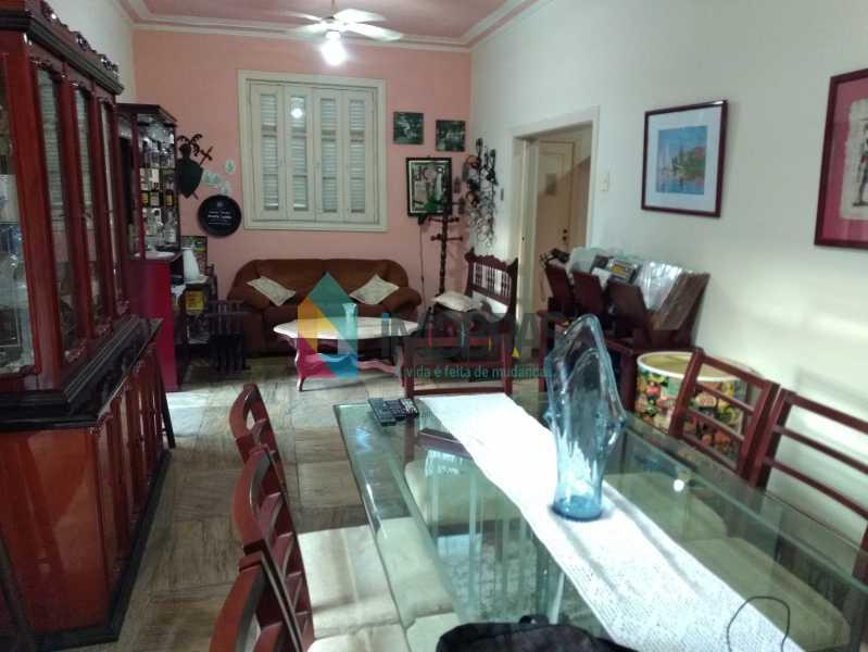 IMG_20190411_170849003 - Casa Laranjeiras,IMOBRAS RJ,Rio de Janeiro,RJ À Venda,5 Quartos,284m² - BOCA50007 - 7