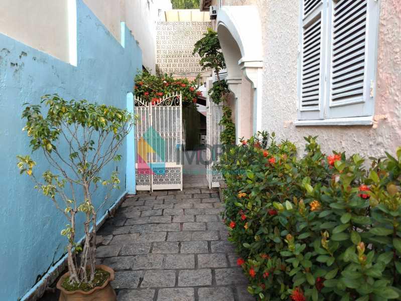 IMG_20190411_170917489 - Casa Laranjeiras,IMOBRAS RJ,Rio de Janeiro,RJ À Venda,5 Quartos,284m² - BOCA50007 - 4