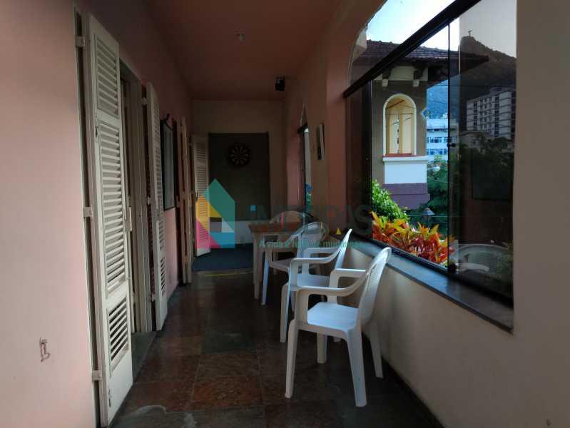 IMG_20190411_170923485 - Casa Laranjeiras,IMOBRAS RJ,Rio de Janeiro,RJ À Venda,5 Quartos,284m² - BOCA50007 - 5