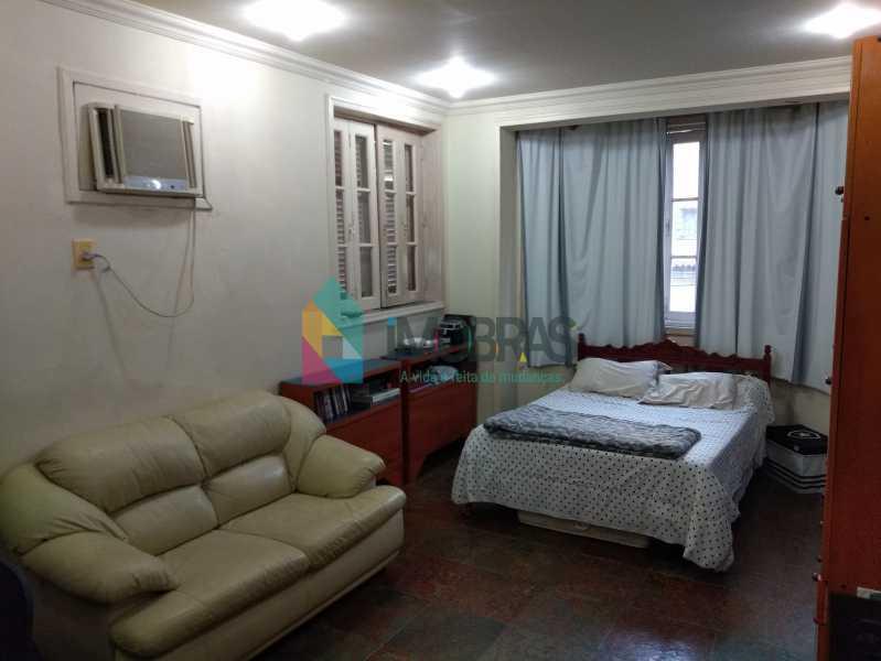IMG_20190411_171007225 - Casa Laranjeiras,IMOBRAS RJ,Rio de Janeiro,RJ À Venda,5 Quartos,284m² - BOCA50007 - 25