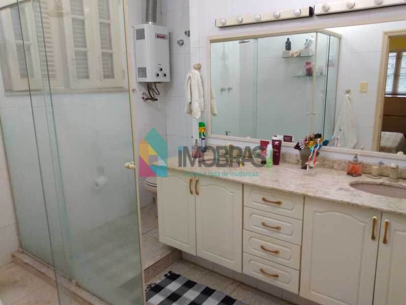 IMG_20190411_171151171 - Casa Laranjeiras,IMOBRAS RJ,Rio de Janeiro,RJ À Venda,5 Quartos,284m² - BOCA50007 - 22