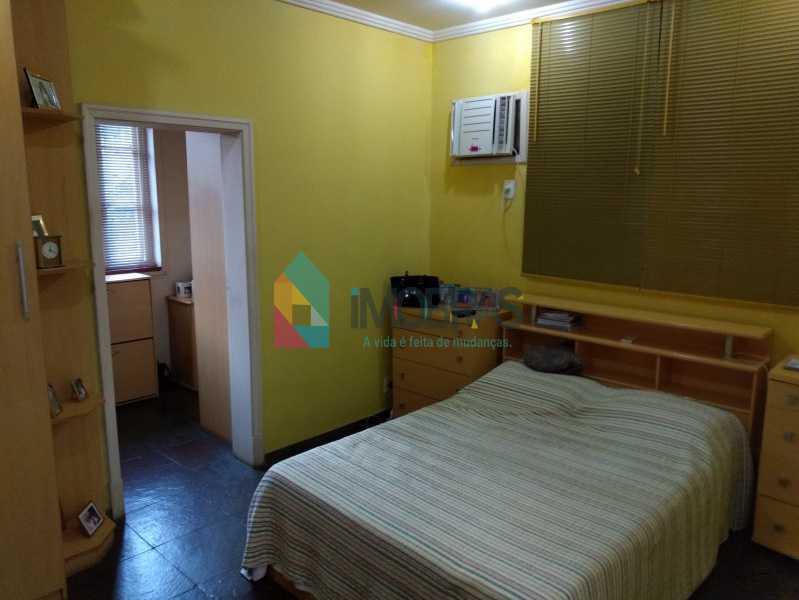 IMG_20190411_171159326 - Casa Laranjeiras,IMOBRAS RJ,Rio de Janeiro,RJ À Venda,5 Quartos,284m² - BOCA50007 - 21