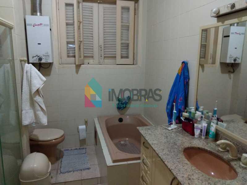 IMG_20190411_171212839 - Casa Laranjeiras,IMOBRAS RJ,Rio de Janeiro,RJ À Venda,5 Quartos,284m² - BOCA50007 - 26
