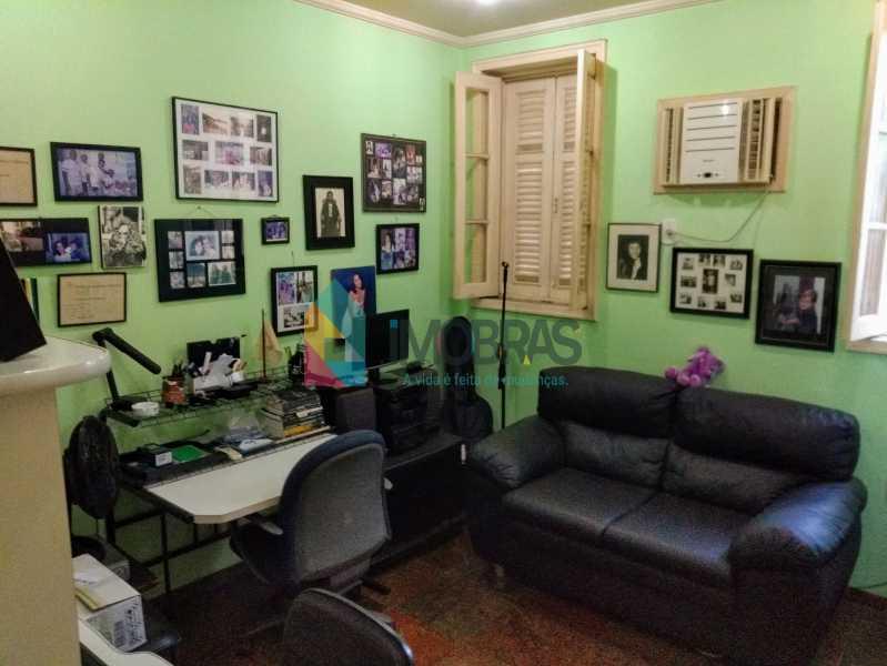 IMG_20190411_171225858 - Casa Laranjeiras,IMOBRAS RJ,Rio de Janeiro,RJ À Venda,5 Quartos,284m² - BOCA50007 - 27