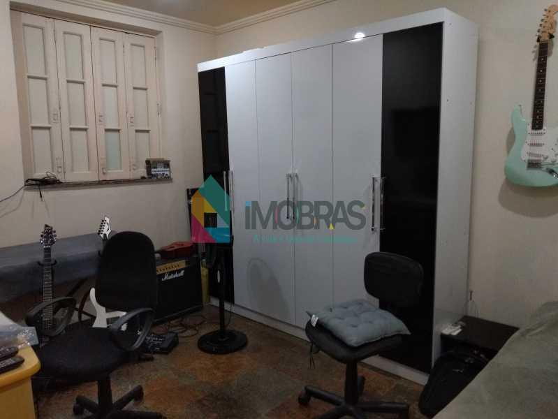 IMG_20190411_171303225 - Casa Laranjeiras,IMOBRAS RJ,Rio de Janeiro,RJ À Venda,5 Quartos,284m² - BOCA50007 - 28