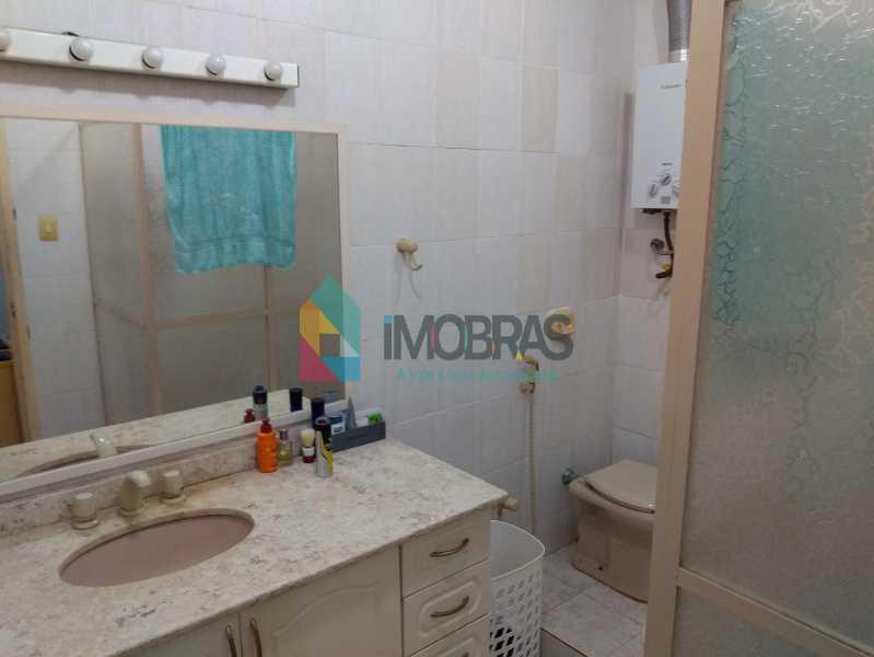 IMG_20190411_171318121 - Casa Laranjeiras,IMOBRAS RJ,Rio de Janeiro,RJ À Venda,5 Quartos,284m² - BOCA50007 - 29