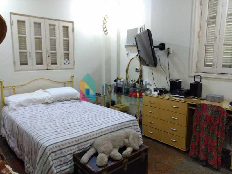 IMG_20190411_171329049 - Casa Laranjeiras,IMOBRAS RJ,Rio de Janeiro,RJ À Venda,5 Quartos,284m² - BOCA50007 - 30