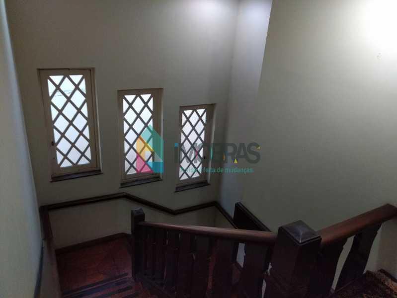 IMG_20190411_171351509 - Casa Laranjeiras,IMOBRAS RJ,Rio de Janeiro,RJ À Venda,5 Quartos,284m² - BOCA50007 - 19
