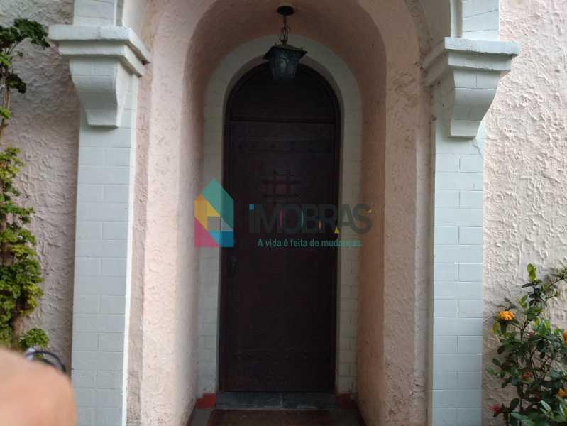 IMG_20190411_171631473 - Casa Laranjeiras,IMOBRAS RJ,Rio de Janeiro,RJ À Venda,5 Quartos,284m² - BOCA50007 - 3